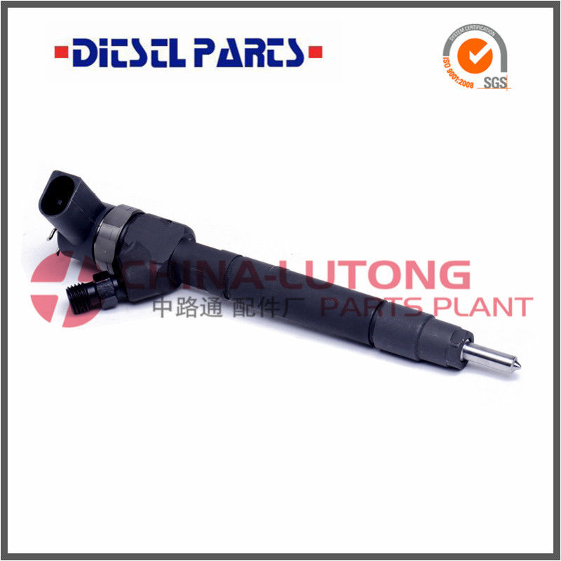 diesel engine fuel injection nozzle 0 445 120 255 for Dodge Ram 5263318 diesel fuel nozzle for sale