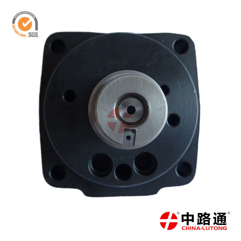 high quality mitsubishi distributor rotor & rotor head assembly zexel 146401-3220