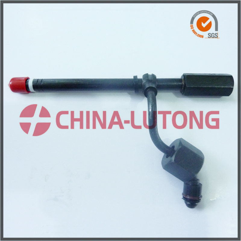 Cat® fuel injector 1W5829 cat engine injector replacement for construction machinery